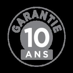garantie-10ans-1